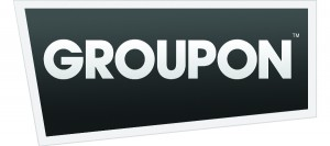 groupon city deal