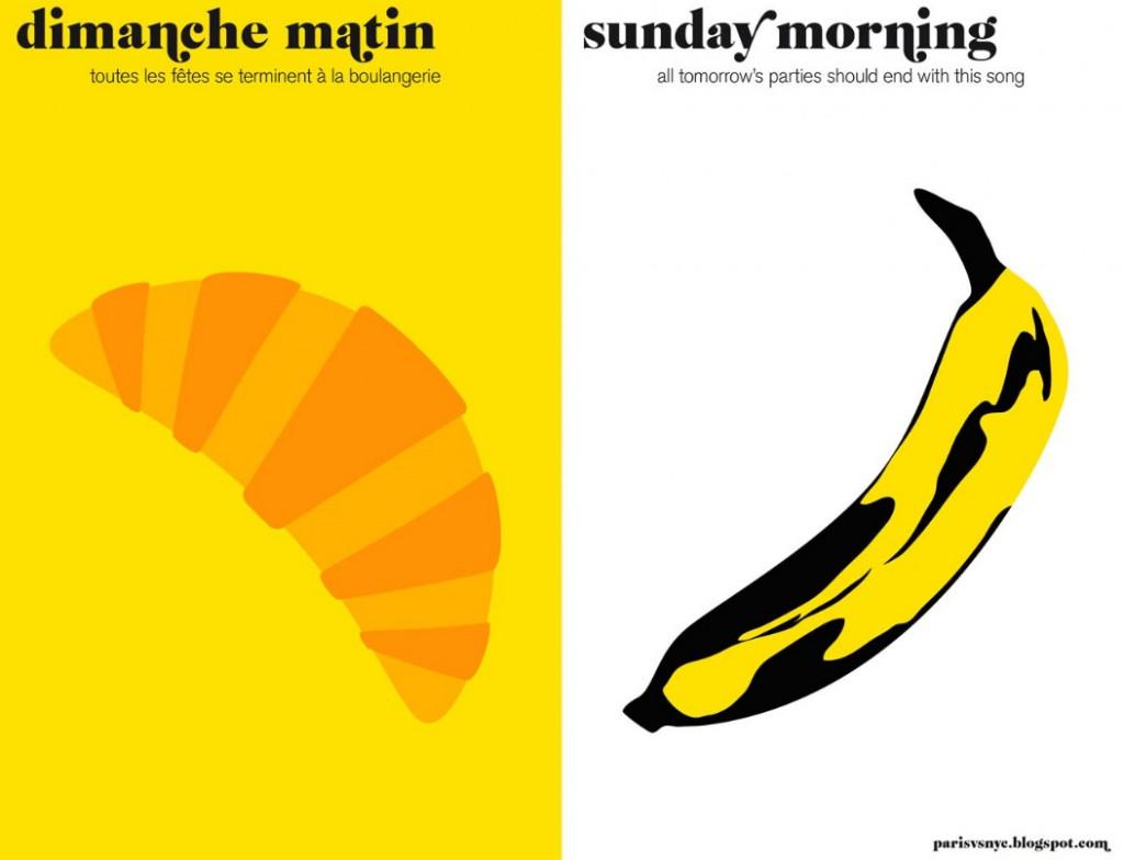 dimanche-matin-sunday-morning