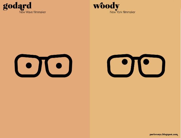 godard-woody-lunettes