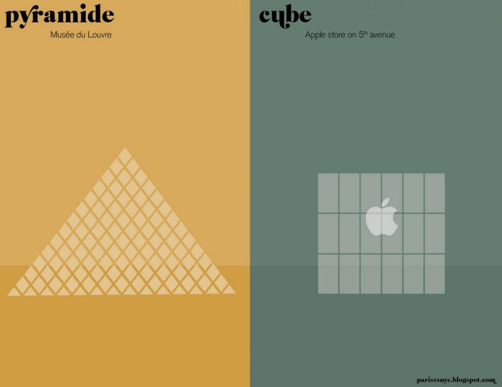 paris-new-york-pyramide-louvre-apple-store