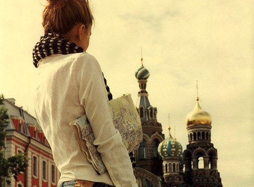 visiter-moscou-yulbaba