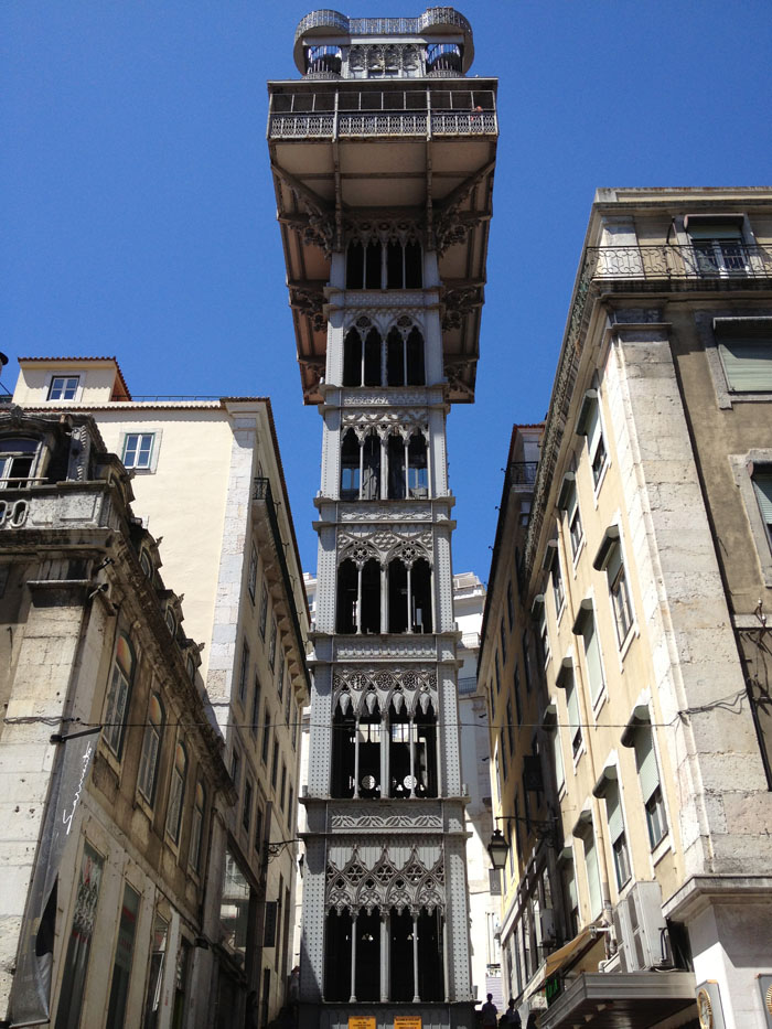 lisbonne-elevador-do-carmo