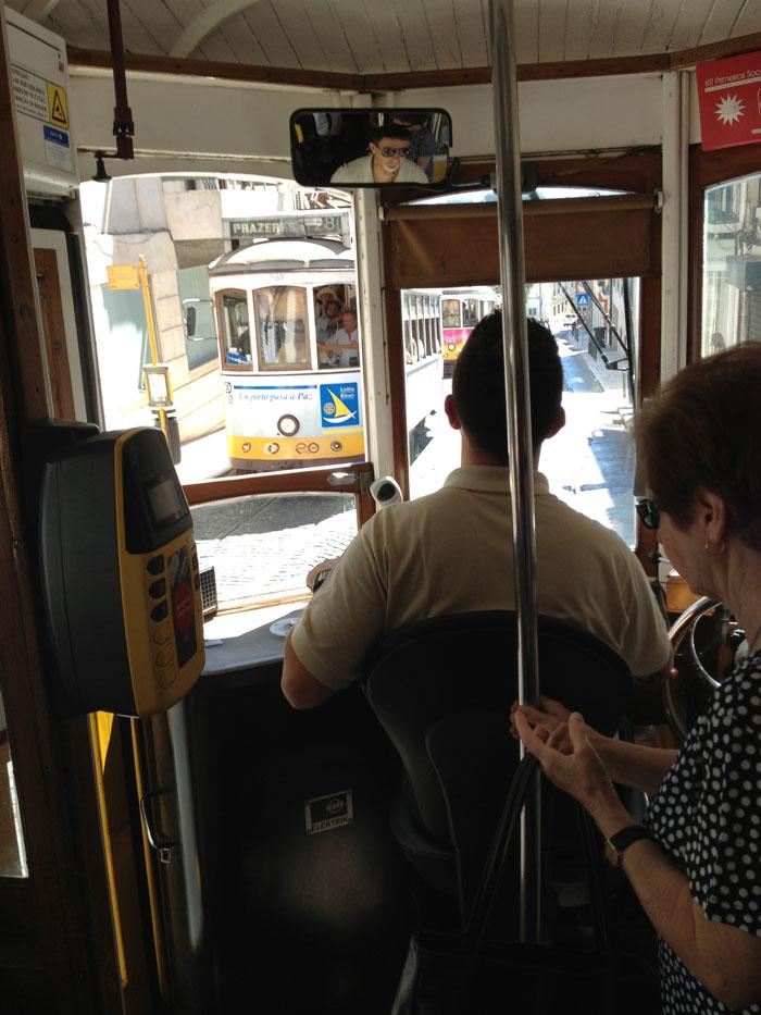 voyage-lisbonne-tramway