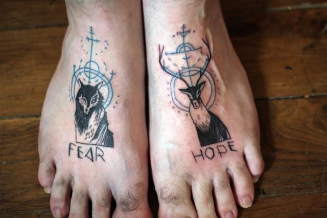 tarmasz-tatouage-fear-