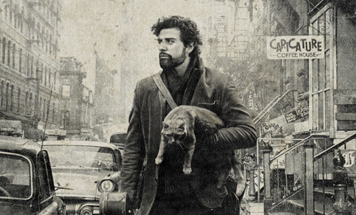 Partial-soundtrack-cover-for-Inside-Llewyn-Davis
