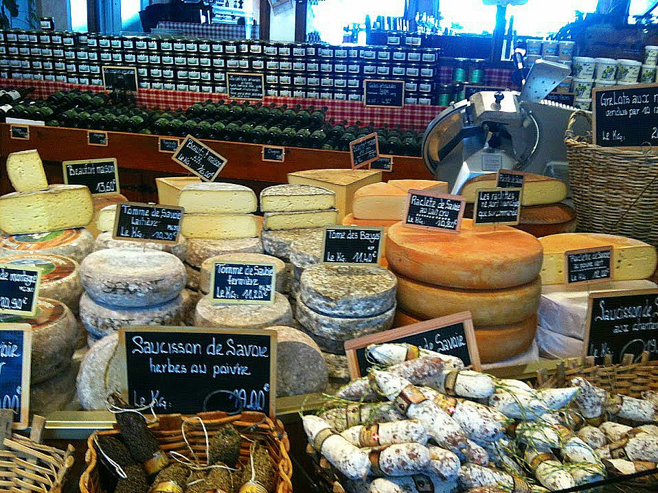 fromagerie_saisies