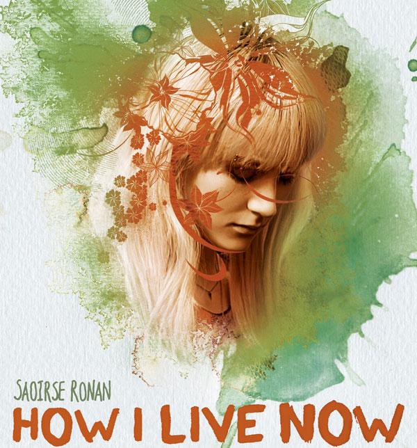 How-I-Live-Now1