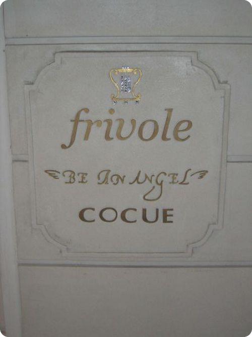 franponais-frivole-cocue
