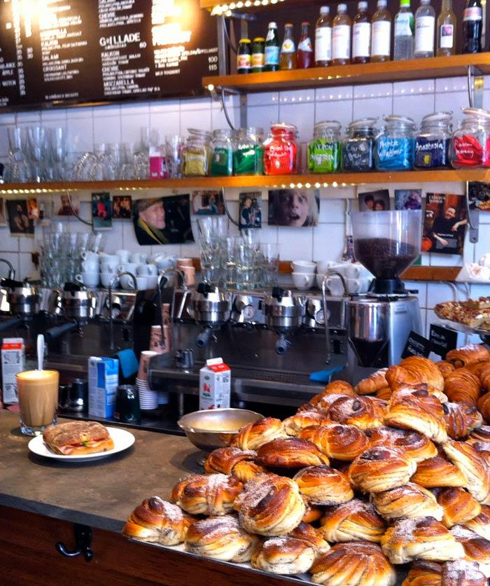 cafe-stockholm