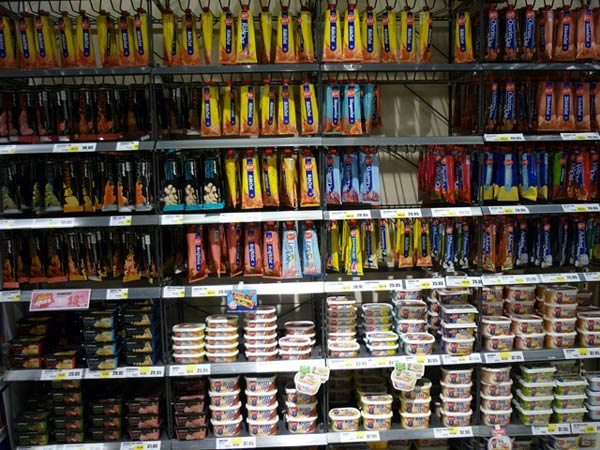 manger-a-stockholm-supermarche