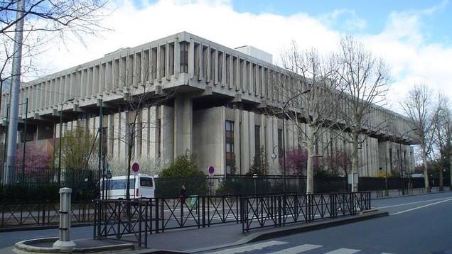ambassade-russie-paris